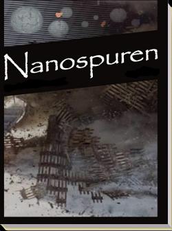 http://nanospuren.de/images/stories/buch-nano_3d_250.jpg